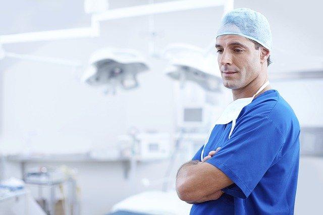אודות ניתוח אף
