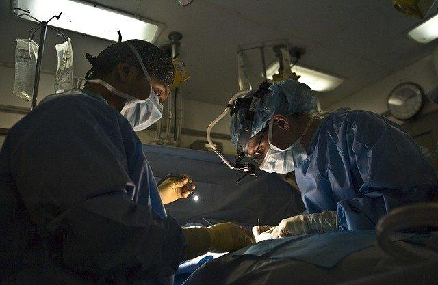 3 המדינות הזולות ביותר עבור ניתוח אף בעולם
